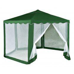Тенты, шатры