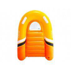 Матрас для плавания Intex 58154 от 6 лет