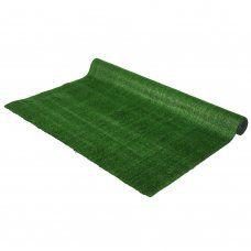 Искусственная трава Vortex 150х400 см зеленая 24070