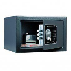 Сейф мебельный кодовый Aiko T-170 EL, 170х260х230 мм, 3,7 кг