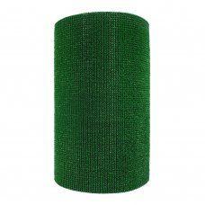 Щетинистое покрытие противоскользящее Vortex Травка рулон 0,90*15 м зеленый 24001