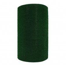 Щетинистое покрытие противоскользящее Vortex Травка рулон 0,90*15 м темно-зеленый 24006