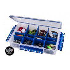 Коробка рыболовная Flambeau WP5012
