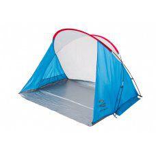 Палатка пляжная Jungle Camp Miami Beach (70865)