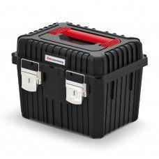 Ящик для инструментов Kistenberg Heavy KHV453535M-S411