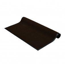 Коврик влаговпитывающий Vortex Trip 120х150 см коричневый 24200