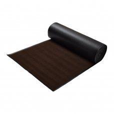 Коврик влаговпитывающий Vortex Trip 120х1500 см коричневый 24206