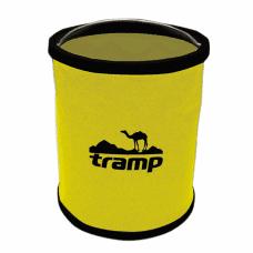 Ведро складное Tramp 11 л нейлон TRC-060