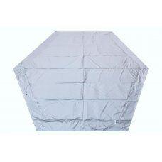 Пол для зимней палатки Higashi Floor Sota Pro
