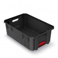 Модульный ящик для инструментов Kistenberg X-Block Pro KXB604020C-S411