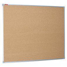 Пробковая доска на стену Boardsys 100х120 см П*120
