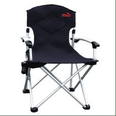 Кресло алюминивое складное Tramp TRF-004