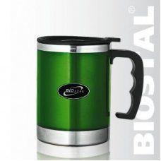 Термокружка Biostal NE-400 0.4 л