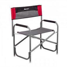 Кресло алюминиевое складное Nisus Maxi N-DC-95200-M-GRD