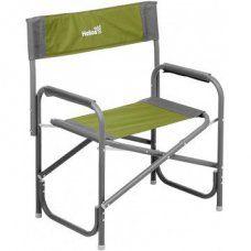 Кресло алюминиевое складное Helios Maxi Т-HS-DC-95200-M-GG