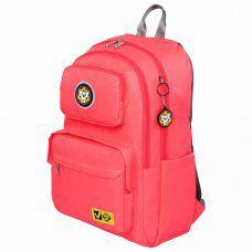 Рюкзак школьный Brauberg Light 27 л 270298