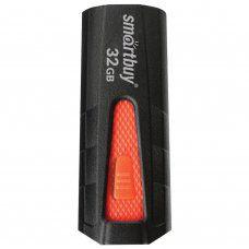 Флешка 32 GB Smartbuy Iron USB 3.0 (SB32GBIR-K3)