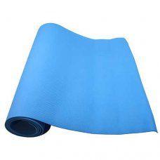 Коврик для йоги и фитнеса BB8311 173*61*0,4см