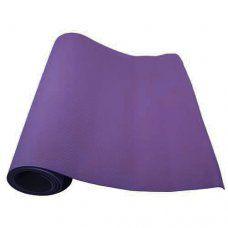 Коврик для йоги и фитнеса BB8313 173*61*0,4см