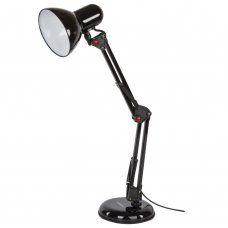 Лампа настольная Sonnen TL-007, на подставке/струбцине 235540