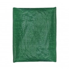 Тент укрывной 6x8 Helios зеленый 90 г/м2 (HS-GR-6*8-90g)