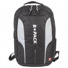 """Рюкзак для ноутбука 15"""" B-Pack S-04 15 л 226950"""