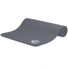 Коврик для йоги и фитнеса 5410LW 180*60*1см