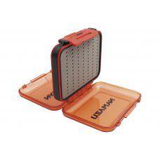 Коробка для мормышек Namazu тип В, N-BOX28