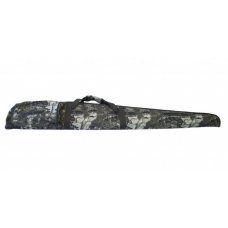 Чехол для ружья Супергусь 150 см Helios HS-ЧРП-215