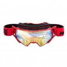 Очки горнолыжные Helios (HS-MT-023)