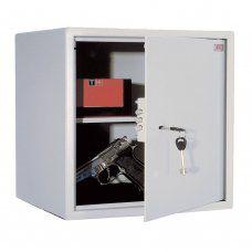 Сейф мебельный Aiko T-40, 401х400х356 мм, 19 кг