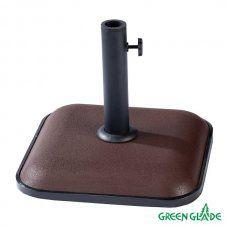 Подставка для зонта Green Glade H114