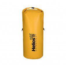 Гермомешок Helios 160 л (HS-DB-160-Y)