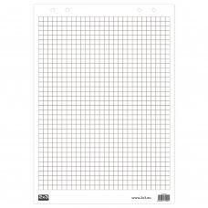 Блокнот для флипчарта 2х3, 30 листов, клетка B01