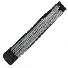 Комплект дуг дюрапол для палатки Tramp Colibri+ TRA-096