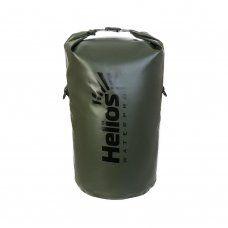 Гермомешок Helios 90 л (HS-DB-903885)