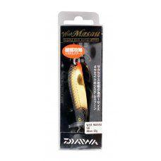 Блесна Daiwa Wise Masau 22г, 68мм, GB 14811825 (16105-422RU)