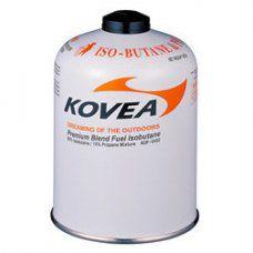 Баллон газовый Kovea 450 г KGF-450